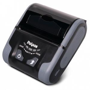 Polposmp80